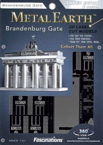 porta di berlino porta di brandeburgo berlino shockmodel