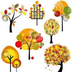 best 25 fall clip art ideas on pinterest fall leaves
