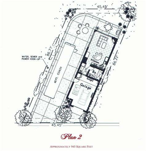 casita rv floor plans 28 casita rv floor plans spirit 16 amp 17 casita