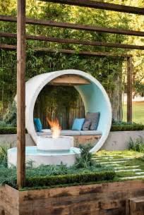 petit jardin zen et design quot pipe quot con 231 u par alison