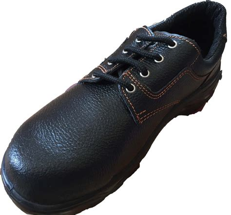 slipper shops in chennai safety shoes india safety shoes in chennai