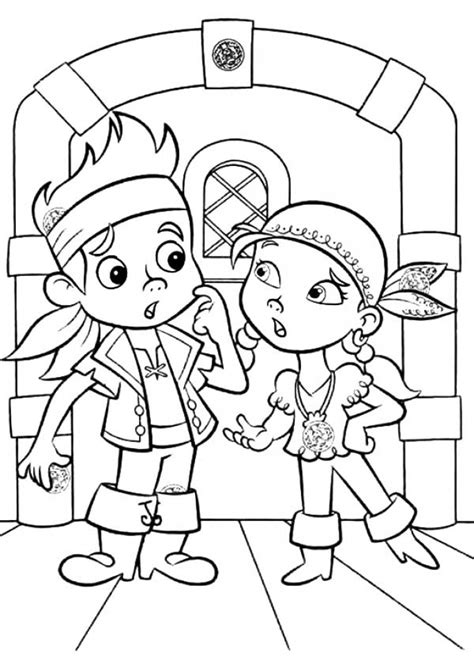jake and the neverland coloring pages get this free school coloring pages 2srxq