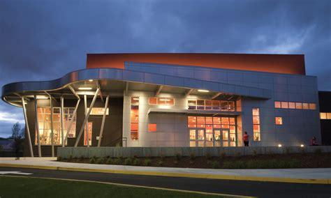 portland center performing arts