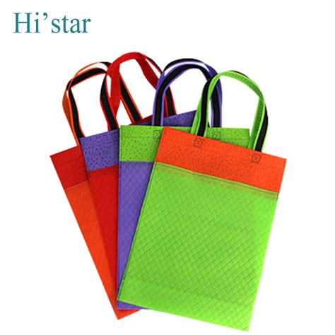 Design For Reusable Grocery Bag Ideas Reusable Grocery Bags Clipart Best