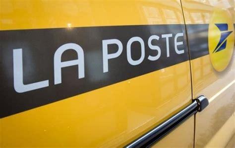 bureau de poste etienne etienne un nouveau bureau de poste 171 pilote 187 224 l