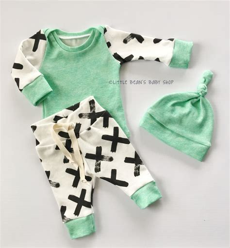 baby boy clothes coming home baby boy newborn boy clothes preemie