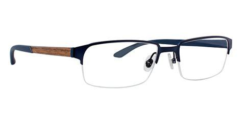ducks unlimited ignite eyeglasses frames