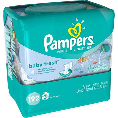 Cussons Baby Wipes Naturally Refreshing 50 30s pers kandoo sensitive flushable wipes 50 sheets 3 count walmart