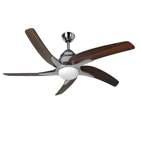 44 Inch Ceiling Fan With Light Fantasia Viper 44 Inch Ceiling Fan Led Light Ceiling Fan Lights 115649 Uk