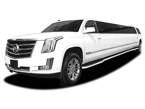 flash limo fort lauderdale stretch suv