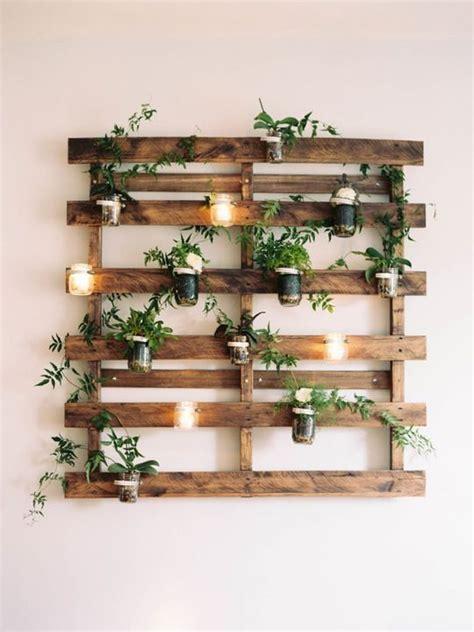pinterest decorate your home diy interior design ideas stirring best 25 on pinterest