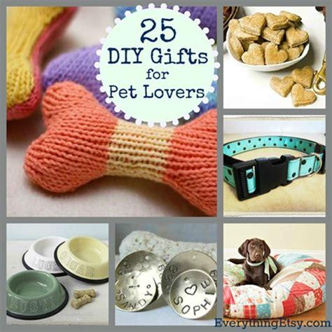 Handmade Gifts For Lover - treats breath mint recipe