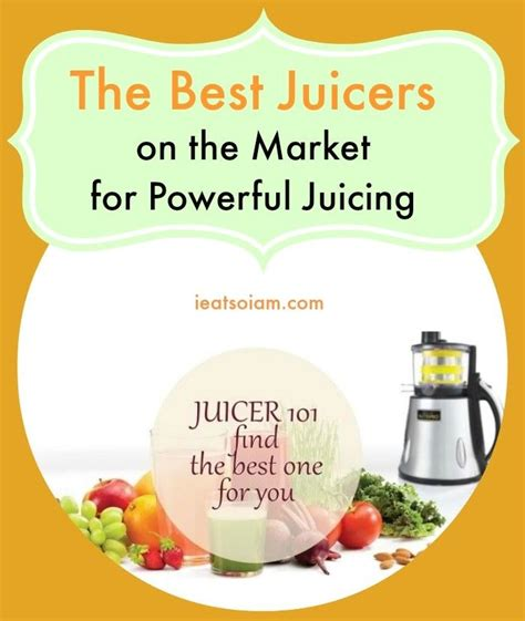 vegetables u can juice 86 best juicers blenders and hmmm all this stuff images