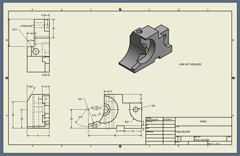 pattern sketch tool inventor elizabeth pollack