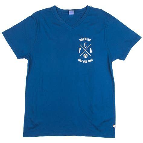 T Shirt Culture push culture built to last t shirt