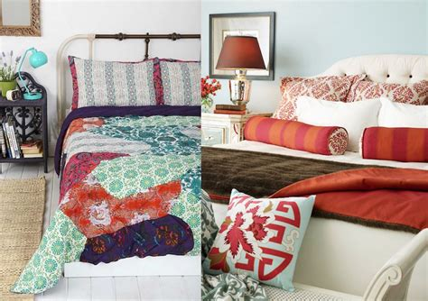 25 amazing orange interior designs 25 sleek orange accents bedroom ideas interior god
