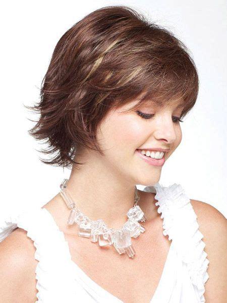 cute mom haircuts cute short haircuts women short hair cuts and styles
