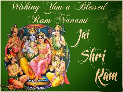 ram navami picture messages happy ram navami sms 2014 text message wishes greetings
