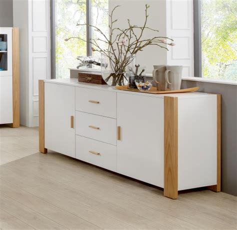 billige esszimmer sets unter 100 esszimmer highboard design