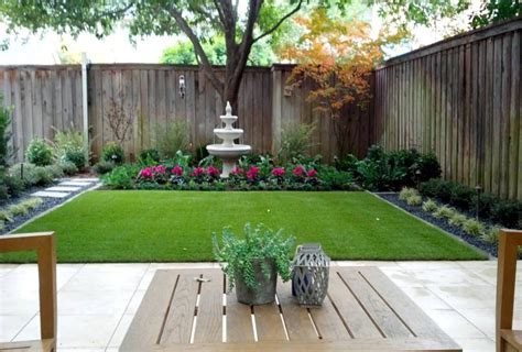 Cheap Small Backyard Ideas Backyard Makeover Ideas On A Budget House Trend Design