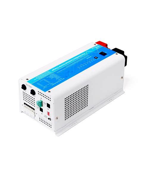 Power Inver Ter Dc To Ac 1000 Watt Betkualitas 1000 watt inverter charger 12v dc sine wave wire