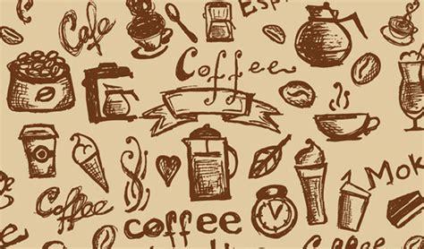 Inspirational Ideas for Cafe   Decor Ideas for Cafe