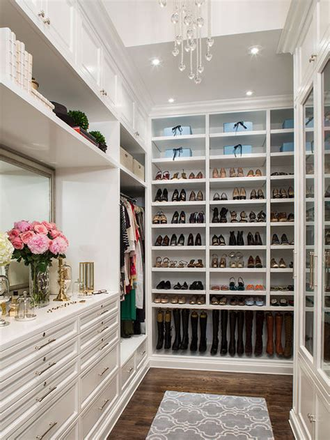 Walk In Closet Designer by Closet Design Ideas Remodels Photos