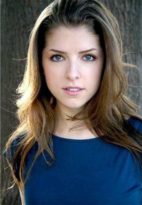 anna kendrick voice over anna kendrick to voice princess poppy in dreamworks