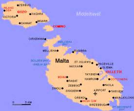 Table Rock Boats Happy Paws Marsa Malta A Vet In Training