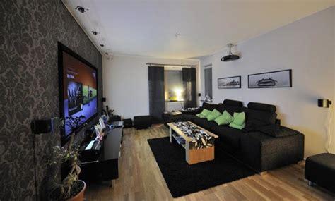 Apartment Bathroom Decorating Ideas Themes » Home Design 2017