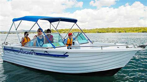 fishing boat hire sunshine coast noosa mooloolaba sunshine coast fishing