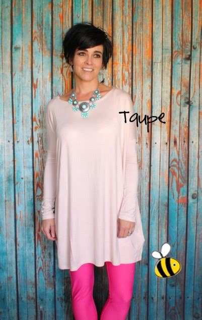 Tunic Seling 6 best selling tunic is back