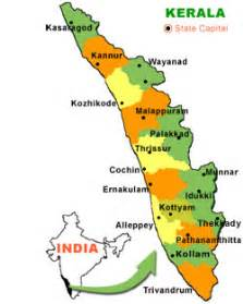 us map city wise kerala map mobile wallpapers