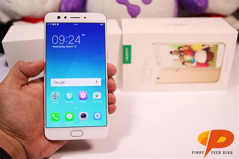 Oppo F3 Plus Nike Just Do It Logo Stripe Hardcase oppo f3 plus review philippines from selfie to groufie expert