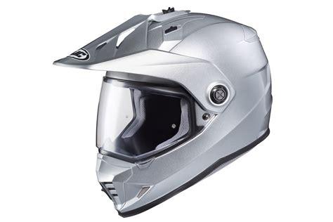 motocross helmet reviews hjc ds x1 motorcycle helmet review new adventure helmet