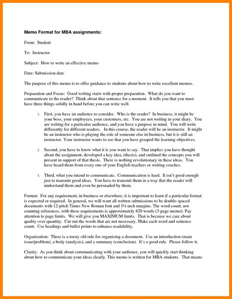 memo template apa best photos of apa memo format