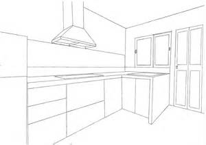Kitchen Drawings by Kitchen Cabinet Designs Drawings Best Home Decoration