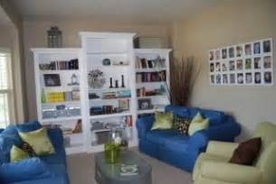 Living Room Decorating Ideas Kid Friendly Home Furniture Decoration Living Rooms Kid Friendly