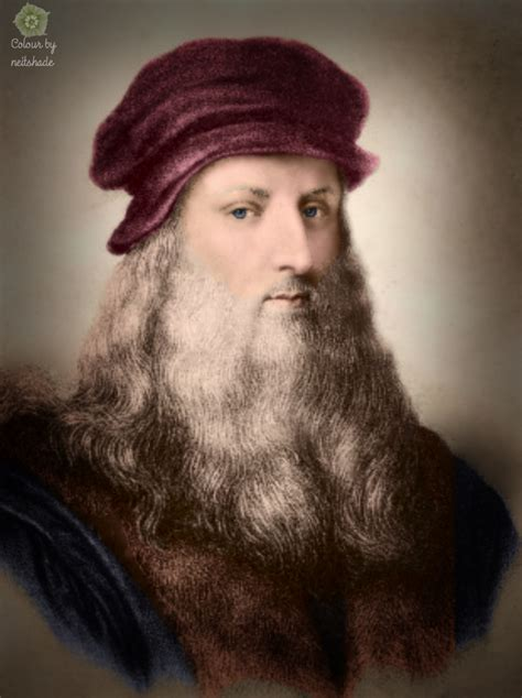 Who Was Leonardo Da Vinci da vinci ren 228 ssansm 228 nniska och universalgeni fokusera