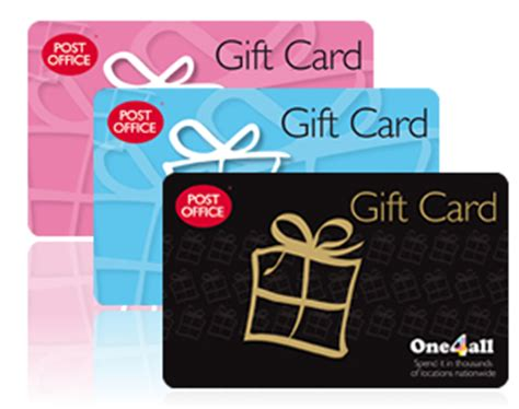 Where Can You Spend One4all Gift Cards - one4all gift card online use in over 17 000 uk shops