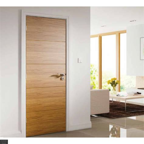 Sliding Patio Doors In Augusta by Augusta Oak Door Sale Now On Emerald Doors