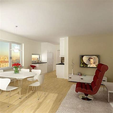 minimalist apartment decor 18 best small apartment interior ideas ultimate home ideas