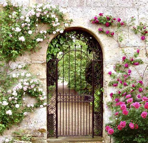 garden gate iron garden gates wrought iron gates iron