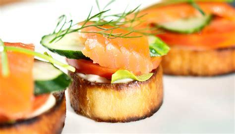 ricette da cucinare in anticipo antipasti di capodanno da preparare in anticipo la