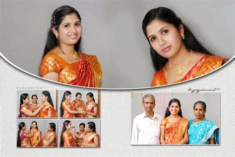 Wedding Album Design Trivandrum by Kerala Wedding Album Studio Design Gallery Best Design