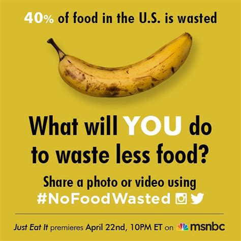 do frozen hot dogs expire 10 things you can do to stop wasting food nofoodwasted