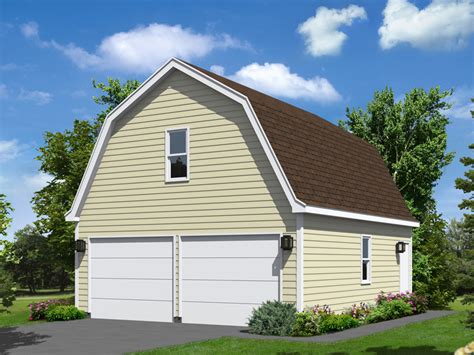 gambrel roof plans gambrel roof garage gambrel roof garages plans dzuls