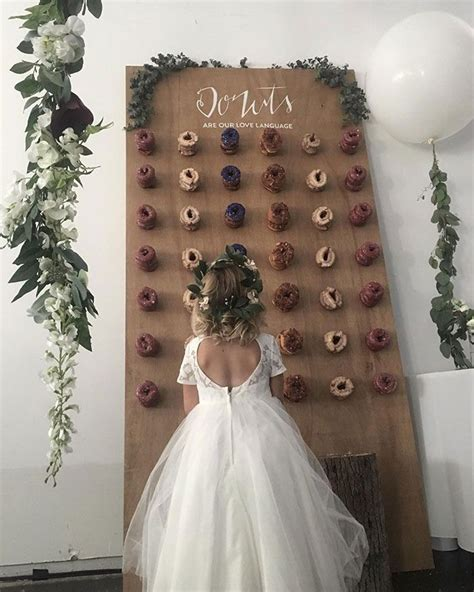 win stuff for your wedding 1000 ideas about wedding trends on 2017