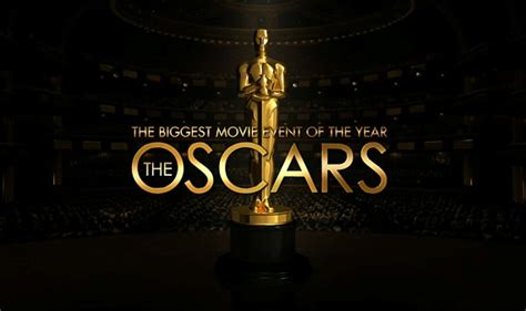 oscar film of the year february 2012 smurfin the web