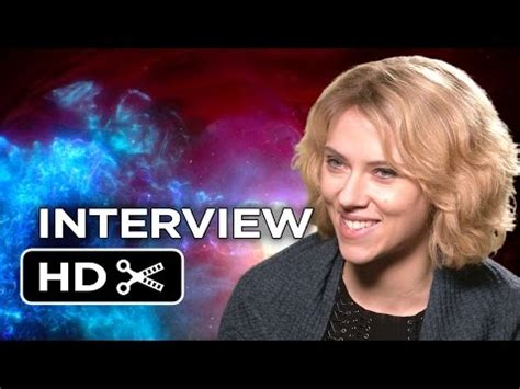 lucy film fact 2014 scarlett johansson sci fi action wynken blynken and nod film